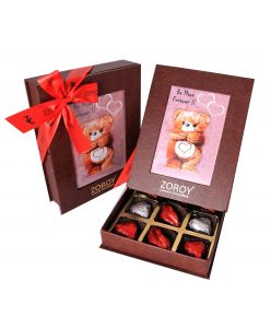 Valentines Special Photo Box