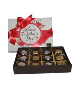 Mother's Day Signature Box of 12