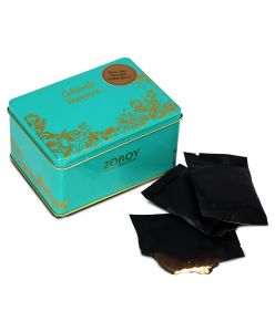 ZOROY Chocolate coated Biscuits