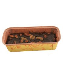350 gms Eggless Rich Plum cake