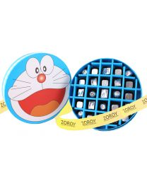 Doraemon Box with 25 chocolates