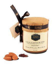 Cacao Almond Butter Spread- 200 Gms