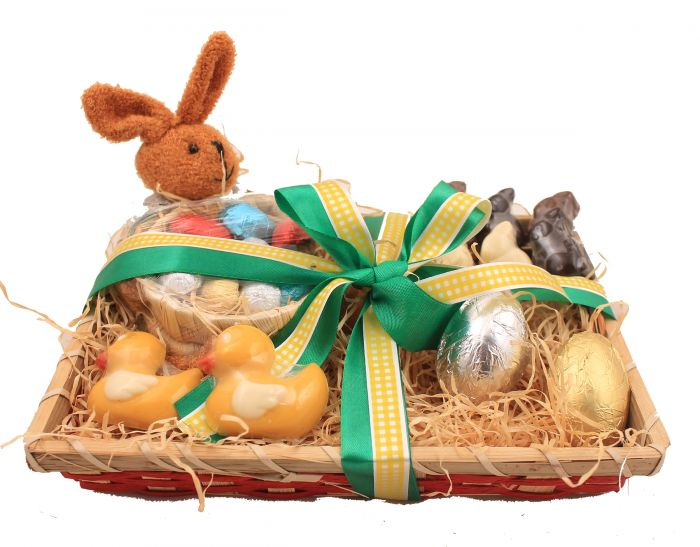 Send Dark Easter Chocolates Gifts Online Buy Easter Eggs And Bunnies Zoroy Chocolates